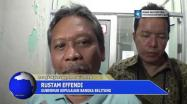 Embedded thumbnail for Gubernur Rustam Effendi Bantu Biaya Pengobatan Pasien Luka Bakar